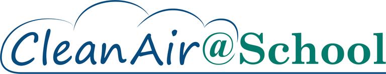 CleanAir-School_logo_whitebg.png