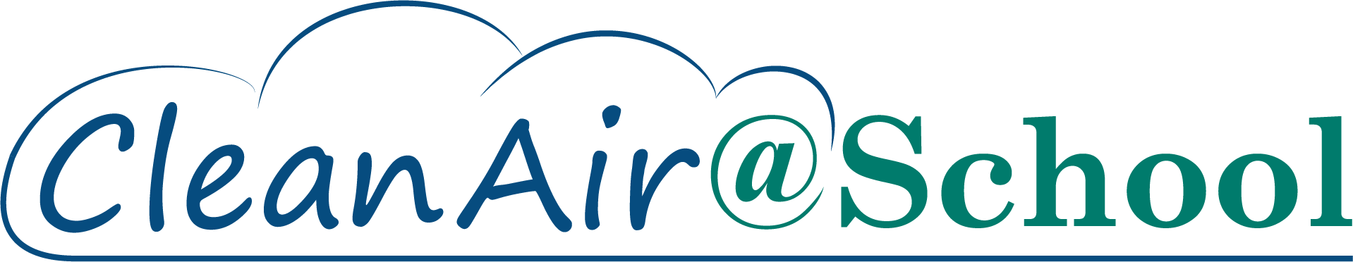 CleanAir-School_logo_whitebg.png