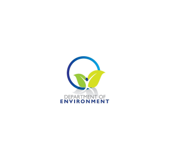 The Environmental Department of Cyprus