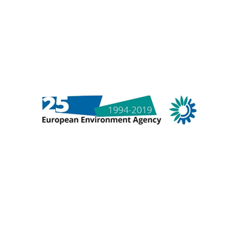 The European Environment Agency