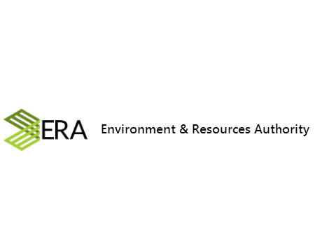Environment and Resources Authority Malta