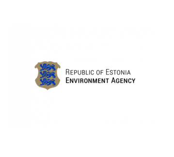 The Estonian Environment Agency