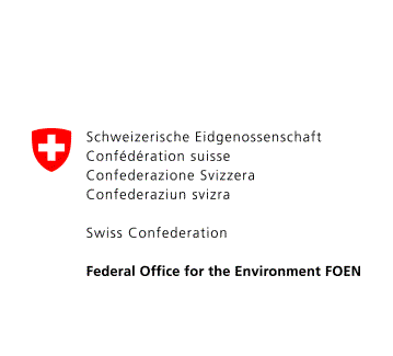 Federal Office for the Environment Switzerland