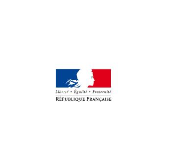 france2.png