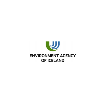 Environment Agency Iceland