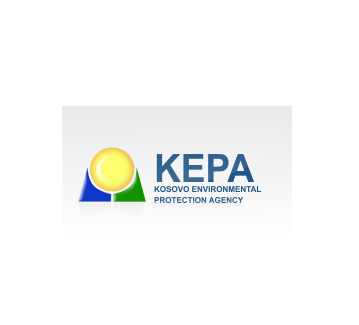 Kosovo Environmental Protection Agency