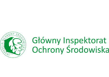 Chief Inspectorate of Environmental Protection, Poland