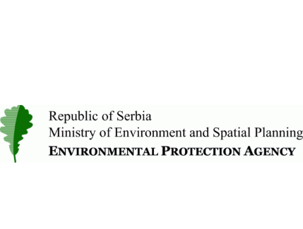 Republic of Serbia Environmental Protection Agency