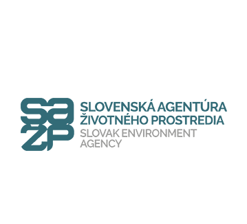 Slovak Environment Agency