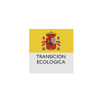 Spanish Ministry of Ecological Transition